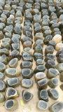 De Pot van de Steen van het Graniet van China voor Installatie