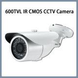 камера слежения CCTV пули иК 600tvl напольная водоустойчивая (W16)