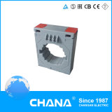transformateur de courant de basse tension de 400/5A 3000/1A avec l'homologation de RoHS de la CE