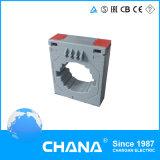 400A de Transformator van het Lage Voltage van de 5A Huidige Transformator 3000A 1A