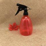 540ml Schoonmakende Fles van de Nevel van het Huishouden van het huisdier de Plastic Lege voor Tuin