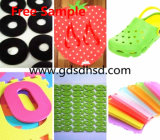 Film Grade HDPE/LDPE/LLDPE Black Masterbatch with 40% Carbon
