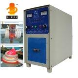 Hochfrequenzinduktions-Heizung für Metallrohr-Gefäß-Hartlöten-Schweißen