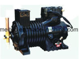 40HP Dwm Copeland Abkühlung-Kompressor D6DJ5-4000-Awm/D