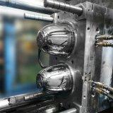 Pressione o gancho de plástico do molde de fabricação