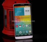 Первоначально мобильный телефон G3 D855 32GB Smartphone Кореи тавра