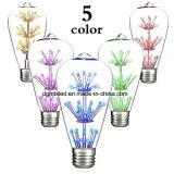 لون سحريّة ذكيّة يغيّر طاقة - توفير [لد] [ديوب] بصيلة