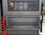 Центр филировальной машины CNC Kaida Kdvm600L