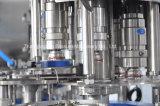 Materiale da otturazione completamente automatico della spremuta del melograno e macchina imballatrice
