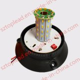 Hot Sale 12-24 V 5730 SMD LED Témoin stroboscopique