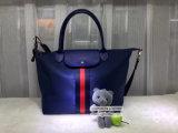Новый стиль взять на себя сумки леди брелоки сумки Designer женщин стороны сумки мягкой кожи дамской сумочке женская сумка оптовая торговля в Китае (EMG HTR5224)