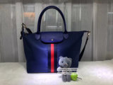 도매 숙녀 끈달린 가방 연약한 가죽 여자 끈달린 가방 핸드백 형식 중국 (EMG5224)에 있는 큰 크기 숙녀 부대