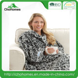 Одеяло 100% полиэфира с одеялом 137*180cm TV втулки