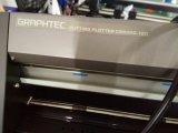 ビニールのための新型Ce6000 Graphtecのビニールのカッタープロッター