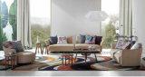 [هيغقوليتي] حديثة يعيش غرفة بناء أريكة ([مس1602])