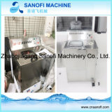 BS-1 5 Gallon Bottle Washing Decapping Blow-dry Machine