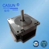 1.8 motore facente un passo di grado NEMA23 (57SHD0007-25M) per la macchina d'alimentazione