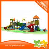 Made in Clouded Children Indoor Preschool Playground Equipment