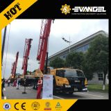 Gru mobile 100ton Stc1000s del camion di Sany