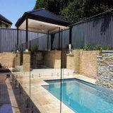 Хорошее соотношение цена закаленного стекла и стекла Balustrade поручни для жилых