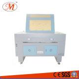 Machine en bois d'Artware Manufacturing&Processing (JM-1080T)