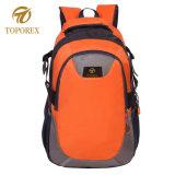 수출 새로운 형식 작풍 학교 어깨에 매는 가방 여행 배낭 책가방 부대