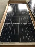 カンボジアの市場のための2017の熱い販売120Wの多太陽電池パネル