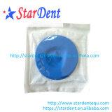 Dique de goma Dental Retractor mejilla desechables estériles abridor boca azul o blanco