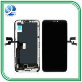 аксессуары для телефонов для мобильных ПК для iPhone X ЖК-дисплей