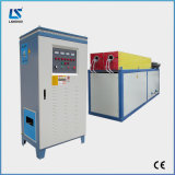 Proveedor de la fábrica de la inducción de la máquina de fundición de metal