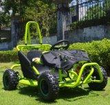 가장 새로운 최신 판매 아이들 페달은 EPA를 가진 Kart 간다