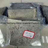 Корпус из магниевого сплава кальция сплав Mg- Ca15 Мг - CA20