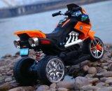 Moto électrique de véhicule de jouet de bébé à piles de véhicule d'enfants