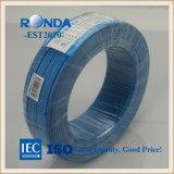 H07v-r 10 Kabel van het sqmm de Elektrische Koper