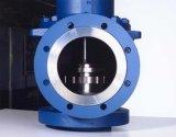 Обычных средних контролируемой нагрузки управляемый предохранительный клапан сброса с фланцем