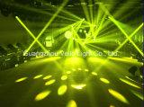 Luz principal movente do estágio do feixe 230W 7r de Vello Sharpy (feixe nobre 230)