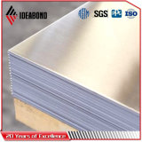 Bobine en aluminium d'Anti-Abration enduit de couleur (AE-31A)