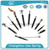 Mola de gás Lockable das peças de automóvel ajustáveis da alta qualidade