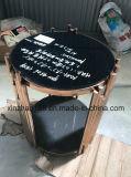 美しいコーヒーテーブルのHeibeiの製造業者販売