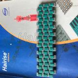 Hairise har-2120 de Vlakke Transportband van het Type Met Rubber