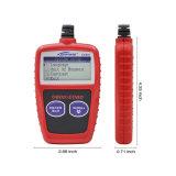 Nouvelle arrivée Konnwei KW806 Code Reader du bus can outil de Diagnostic Scanner OBDII Scan Tool