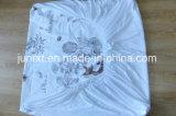 Tampa do protector do colchão de percevejos impermeável Terry toalha Hotel Home travesseiro têxteis
