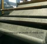 Couvre-tapis 600sqm de brin coupé par fibre de verre d'E-Glace