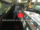 Vérin hydraulique de la grue personnalisé