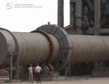 Einzelner Zylinder-Drehkühlvorrichtung/hoch leistungsfähige Kühlvorrichtung-Maschine