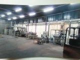 Qualitäts-Puder-Lack-Produktionszweig