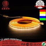 Streifen-Licht der LED-Beleuchtung-Weihnachtsdekoration-60LEDs SMD 2835 LED