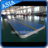 Mat aire inflable Salto Mat / inflable Salto Mat / Aire Pista de gimnasia