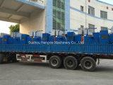 Hxe-24ds verurteilen kupferne Drahtziehen-Maschine (chinesische selbst gemachte)
