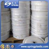 Boyau /Pipe d'irrigation d'agriculture de PVC Layflat
